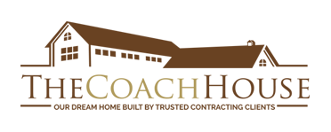 Northshore Coach House Logo